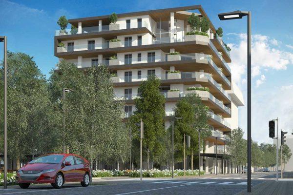 arcolinea-centro-storico-brugherio-new-1