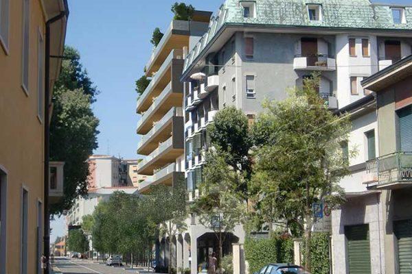 arcolinea-centro-storico-brugherio-new-4