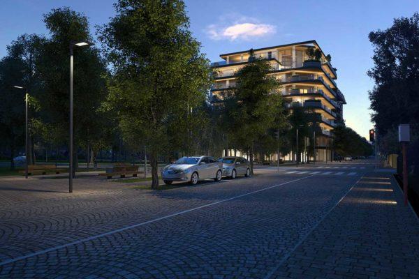 arcolinea-centro-storico-brugherio-new-6