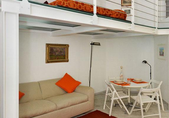 Arcolinea - Loft Milano A