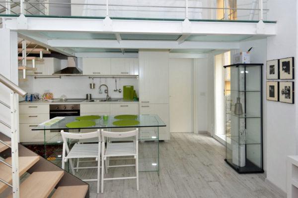 Arcolinea - Loft Milano B