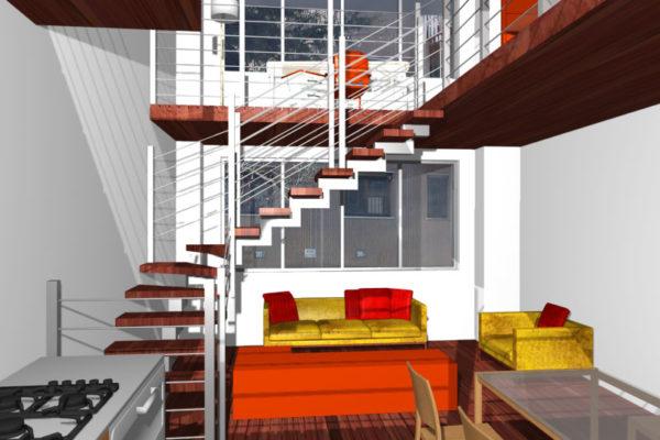 Arcolinea - Loft Milano