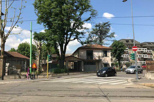 arcolinea-riqualificazione-quartiere-storico_prima_2