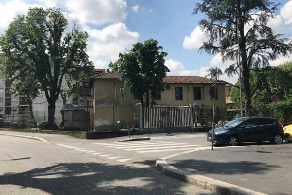 arcolinea-riqualificazione-quartiere-storico_prima_3