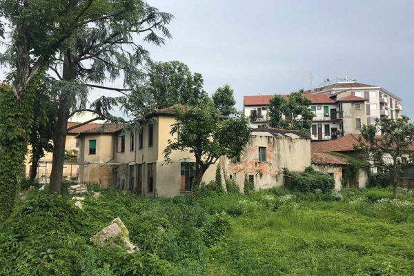 arcolinea-riqualificazione-quartiere-storico_prima_6