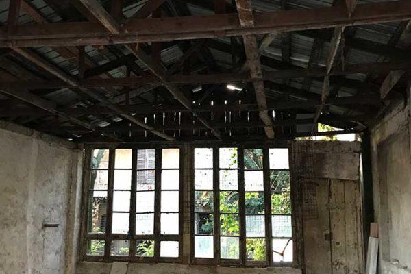 arcolinea-riqualificazione-quartiere-storico_prima_7